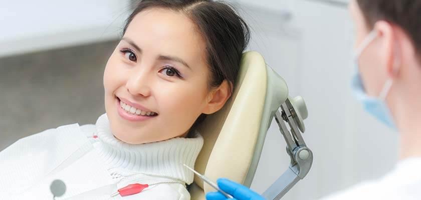 general dentistry doncaster