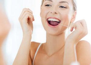 healthy gums doncaster